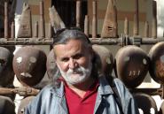 Libye, l'art après la guerre