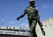 Qui a tué le Martin Luther King congolais?