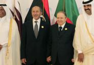 Algérie-Libye: l'entente cordiale