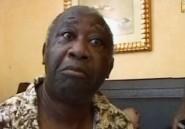 Le double visage de Gbagbo