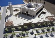 Pourquoi le roi du Maroc veut se payer l'islam de France