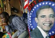 Obama n'a pas de politique africaine