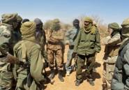 «Ansar Dine est le véritable maître du Nord-Mali»