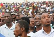 La démographie ne doit pas servir de prétexte au Nigeria