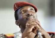 Thomas Sankara avait-il un fils caché?