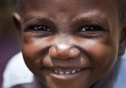 Quand naîtra l'Ivoirien nouveau?