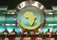 Quel modèle pour l'Union africaine?