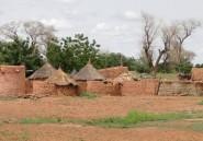 Comment sauver le Sahel