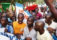 Ces Maliens qui veulent la guerre