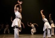 Ce festival qui réconcilie les Sud-Africains