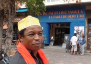 Marseille, l'autre capitale des Comores