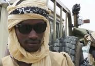 Bamako se querelle, le Nord-Mali recrute