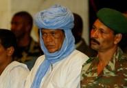 Pourquoi les rebelles touareg s'entre-déchirent