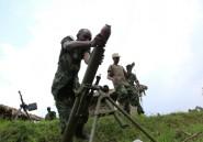 RDC: les mystères du M23