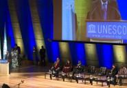 La compromission africaine de l'Unesco