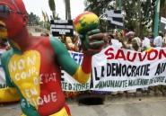 Mali: A la recherche de l'homme providentiel