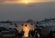 Pourquoi les ferries font naufrage à Zanzibar