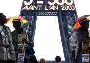 Mais qui sont les «Bana-Bana» de Paris?