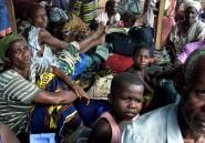 L'avenir de la Côte d'Ivoire se joue à Duékoué