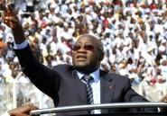 Faut-il libérer Gbagbo?