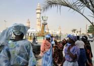 Ramadan à la sauce sénégalaise