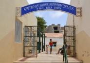 Cap-Vert: progrès dans l'allaitement maternel
