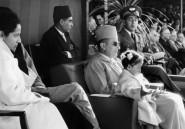 Les mystères de la petite sœur d'Hassan II