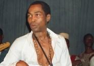 Pourquoi Fela reste bien vivant