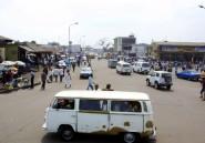 Ce que peut changer le sommet de Kinshasa