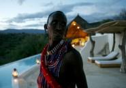 L'écotourisme pour voir l'Afrique autrement
