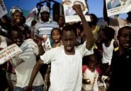 A quoi sert le sénat en Afrique?