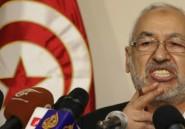 Comment Ennahda viole les esprits