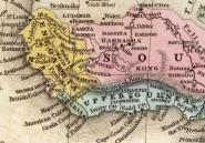 Une nation ouest-africaine, clé du conflit ivoirien