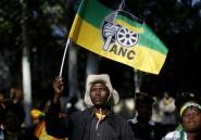 Et si Marikana avait déjà tué l'ANC?