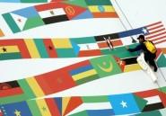 Comment partager l'héritage des indépendances