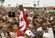 La Tunisie attend sa Constitution