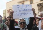 Pourquoi la Libye va s'enfoncer dans la crise