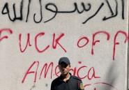 Le film américain qui révolte les musulmans
