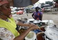 Abidjan, la ville aux mille rumeurs