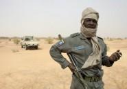 Mauritanie: un attentat déjoué contre l'ambassade de France