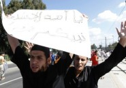 L'exception algérienne face à «L'innocence des musulmans»