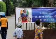 Ce putsch qui hante les Ivoiriens