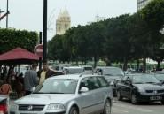 Le mouchardage, sport national en Tunisie