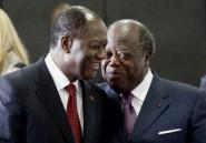 L'homme qui peut réconcilier les Ivoiriens