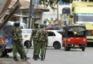 Qui se cache derrière les meurtres de Mombasa?