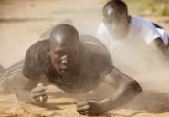 «La crise au Sahel, c'est la France qui l'a créée»