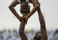 La Guinée est-elle mal partie?
