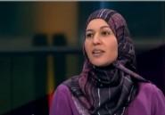 La fille de Ghannouchi réagit sur le viol