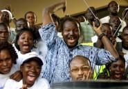 Les Maliens du sud restent cool