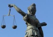 La justice n'a plus rien de juste